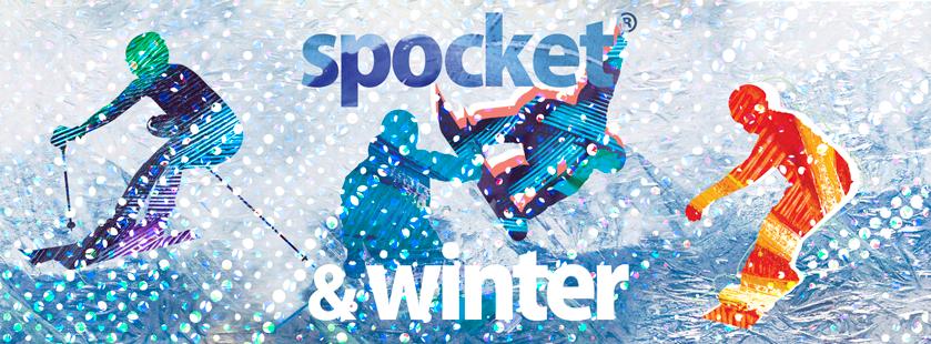 Winter_sports_19_839