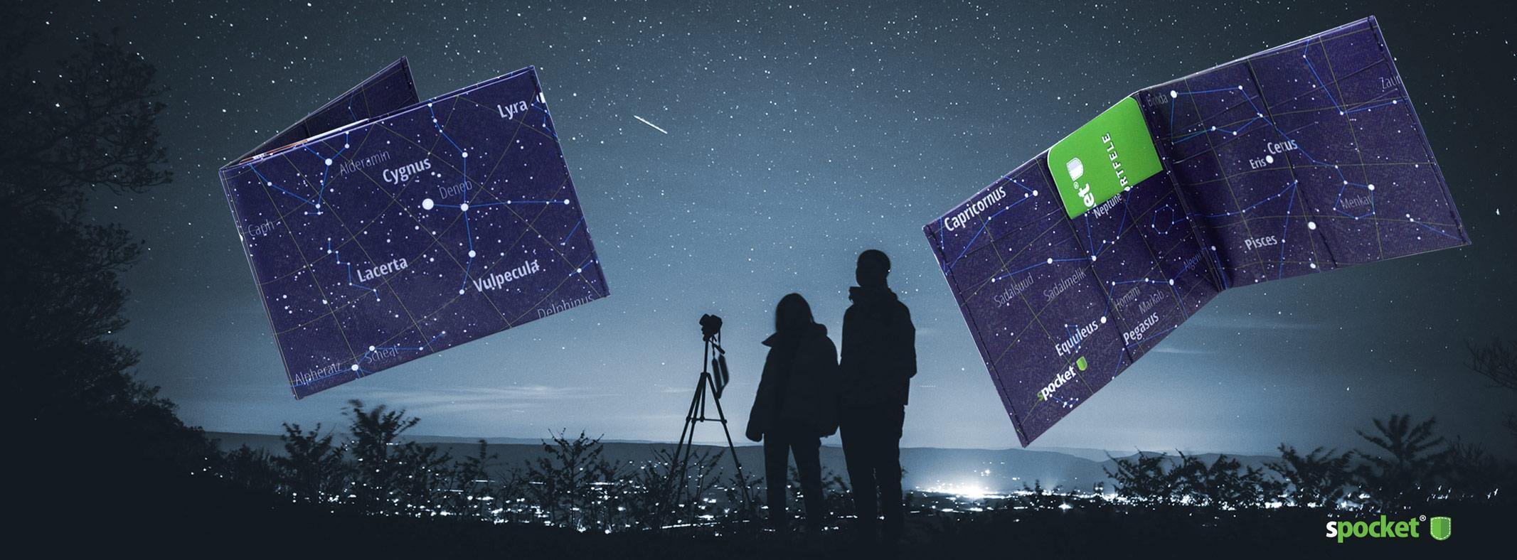 Stars_C__komp_long_1